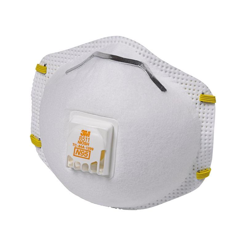 n95 mask 10 pack