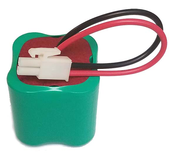 Independence Battery Cube - Rechargeable